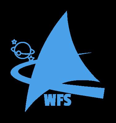 WebFutureSolutions Logo2